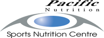 Pacific Nutrition Ltd